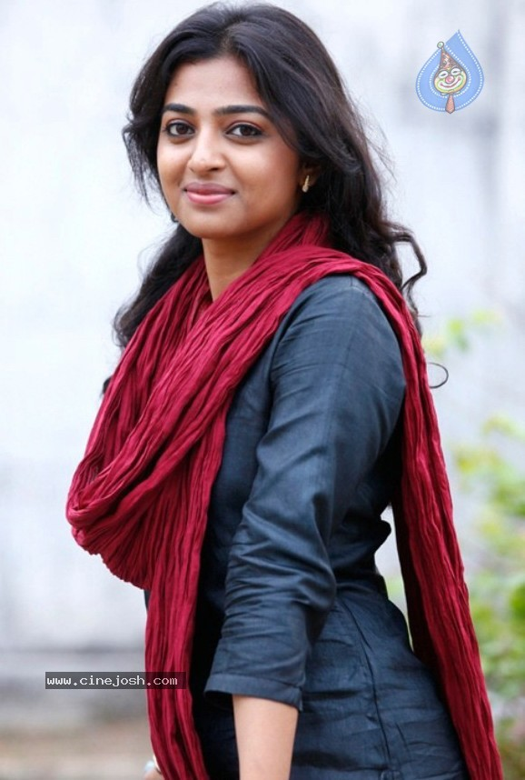 Heroine Stills - Pictures