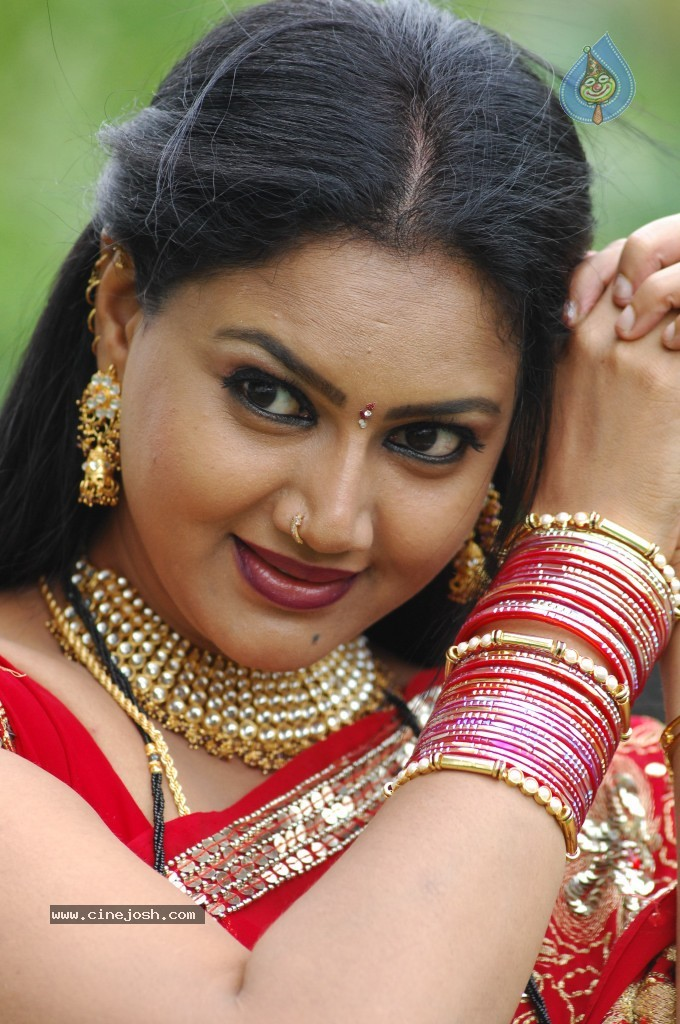 Images Of Midnight Hot Spot Mallu Sweet Aunty Saree Photos Picture