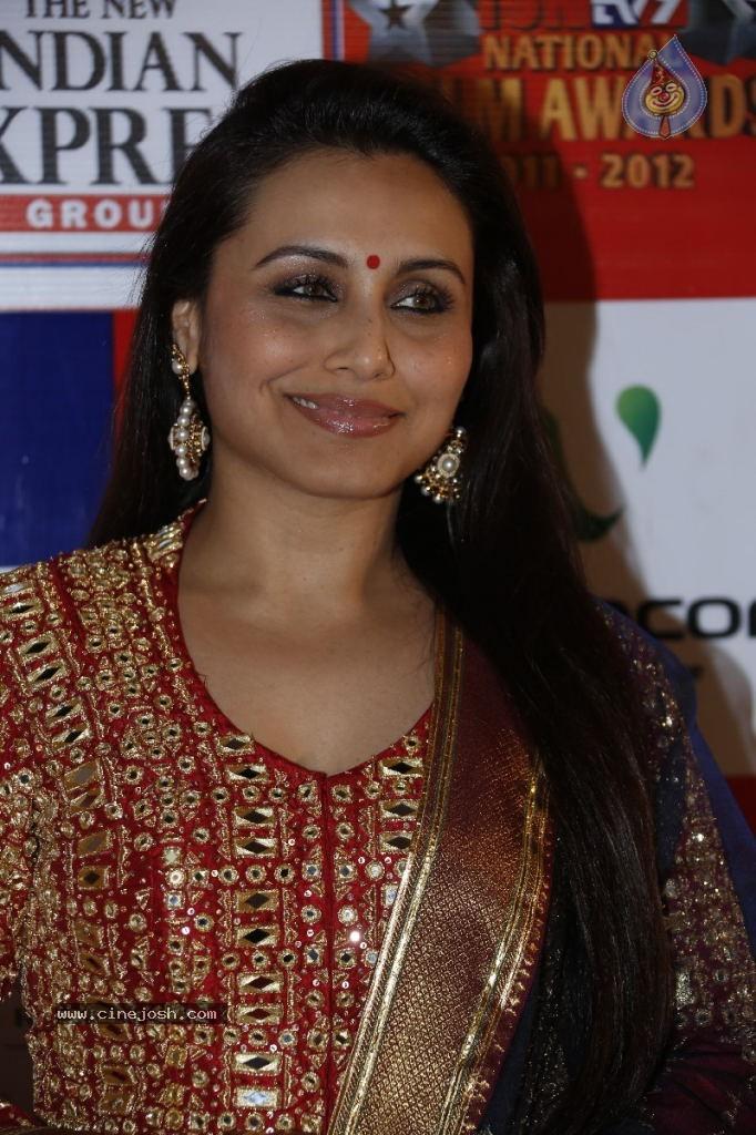 tags rani mukherjee new gallery rani mukherjee bollywood actress
