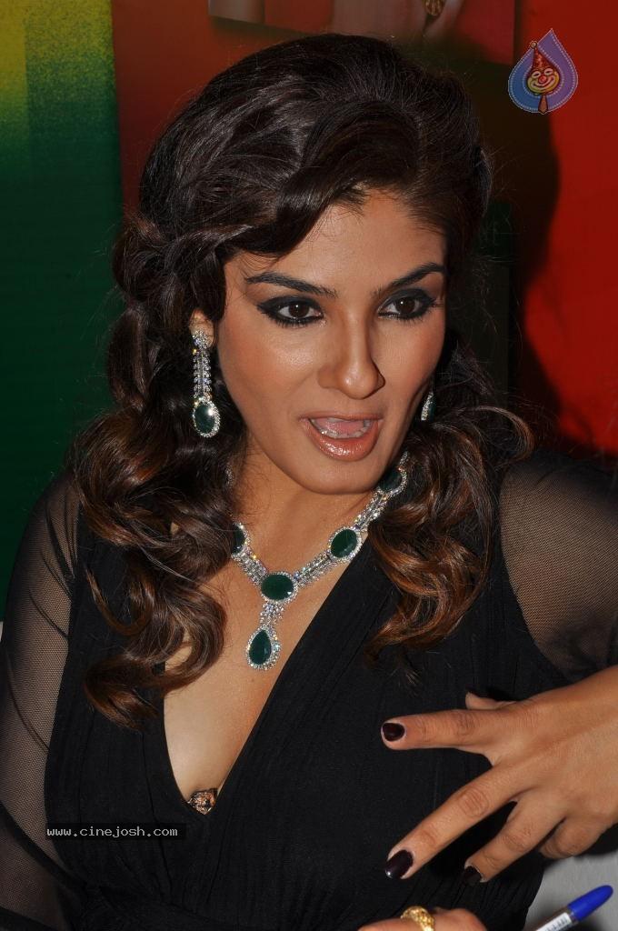 raveena tandon porn and sexy