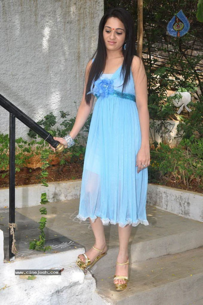Reshma,Reshma hot,Reshma pictures,Reshma images,Reshma pics, photos ...
