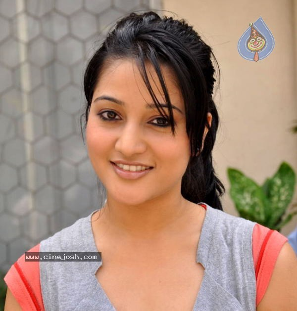 Ritu Barmecha Latest Photos | Ritu Barmecha Latest Photos photos ...ritu