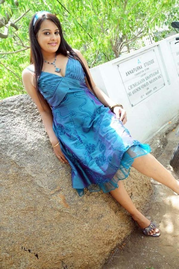 Roopa Kaur Gallery