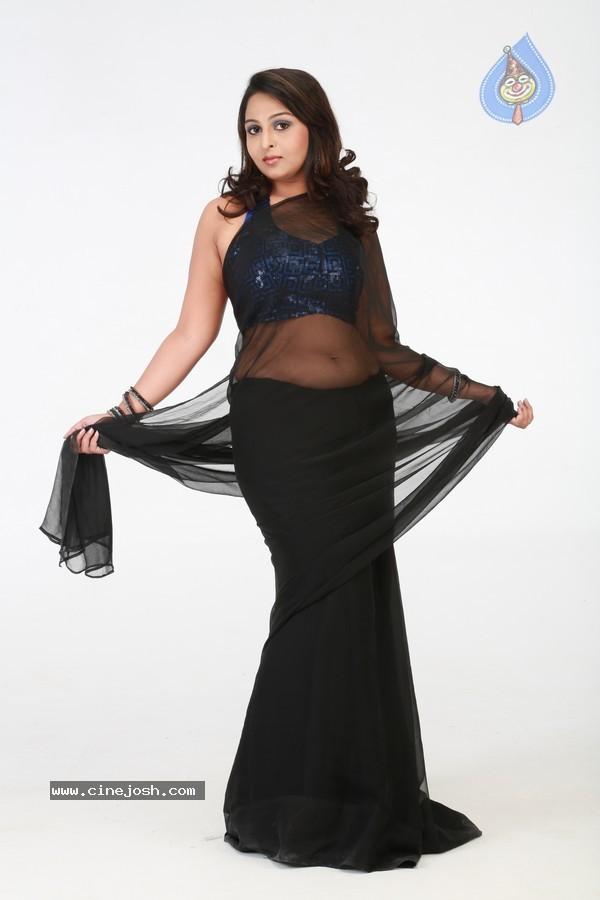 Amma Koduku - kamakathalu.com