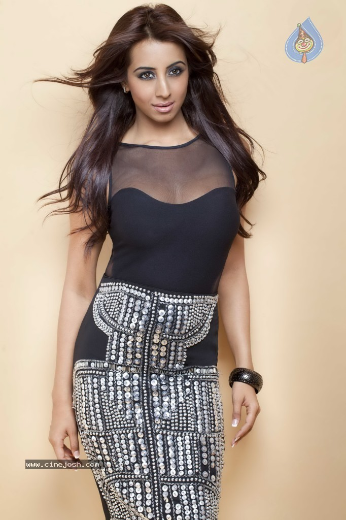 sanjjanaa archanasanjana galrani, sanjana hot, sanjjanaa archana, sanjjanaa galrani hot, sanjana hot pics, sanjjanaa archana hot videos, sanjjanaa movies, sanjjanaa galrani instagram, sanjjanaa images, sanjana kiss, sanjjanaa twitter, sanjana actress gallery, sanjjanaa instagram, sanjana archana galrani, sanjjanaa galrani