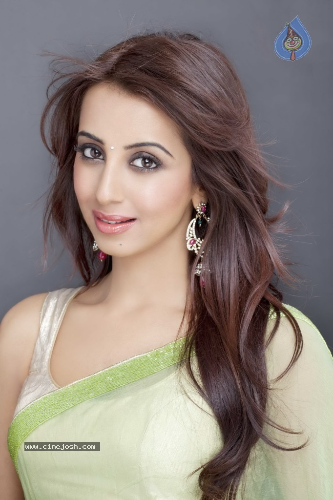 sanjana hot picssanjana galrani, sanjana hot, sanjjanaa archana, sanjjanaa galrani hot, sanjana hot pics, sanjjanaa archana hot videos, sanjjanaa movies, sanjjanaa galrani instagram, sanjjanaa images, sanjana kiss, sanjjanaa twitter, sanjana actress gallery, sanjjanaa instagram, sanjana archana galrani, sanjjanaa galrani