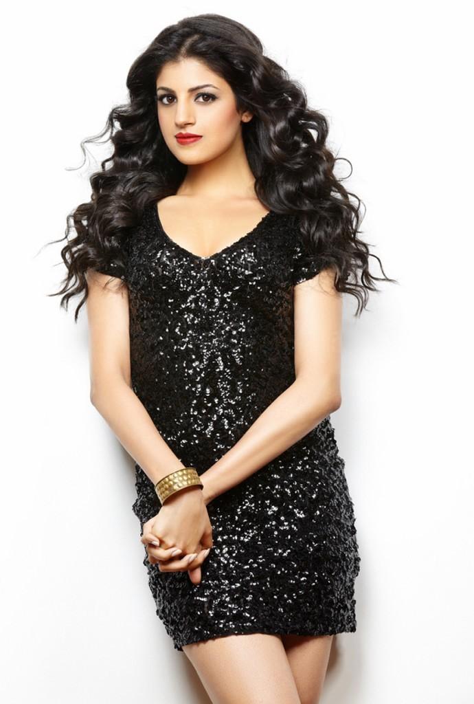 Sapna Hot Movie