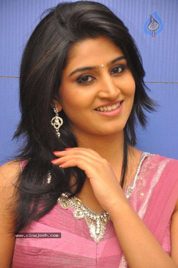 Related Pictures actress baby shamili gallery bollywood cinema ...