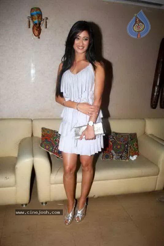 sex videospiller com hindi film sexy com