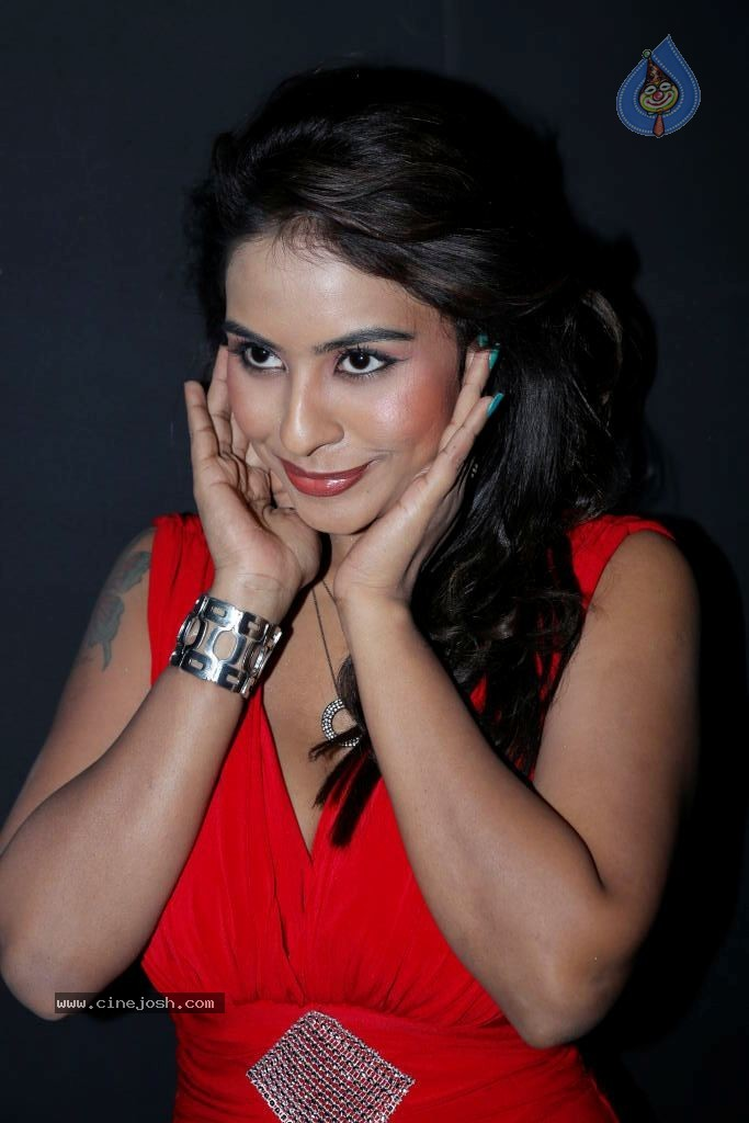 Srilekha Hot Stills   Click For Next Photo