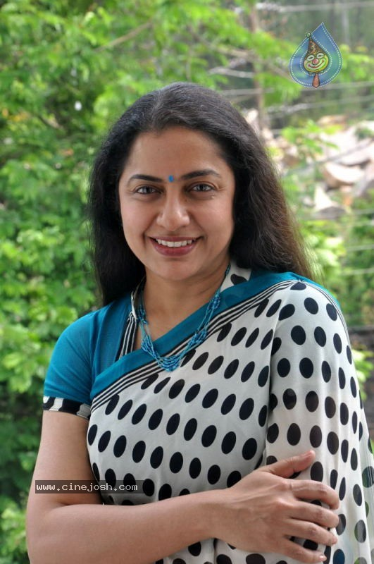 suhasini maniratnam marriagesuhasini mulay, suhasini haider, suhasini hassan, suhasini haidar, suhasini maniratnam, suhasini instagram, suhasini subba rao, suhasini haider wikipedia, suhasini haidar wiki, suhasini hot, suhasini wiki, suhasini maniratnam marriage, suhasini maniratnam son, suhasini son, suhasini family photos, suhasini maniratnam family photos, suhasini haidar marriage, suhasini mulay live in relationship, suhasini engagement, suhasini guest house taki