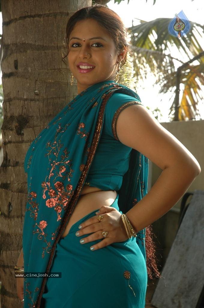680 x 1024 jpeg 140kB, Galleries Actress Sunakshi Hot Gallery : 42 ...