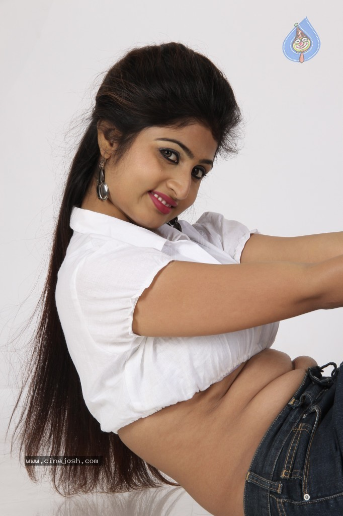 Swapna Hot Gallery
