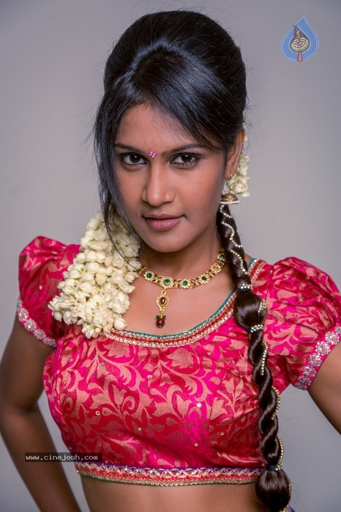 Consider, Actress picture sexy tamil your