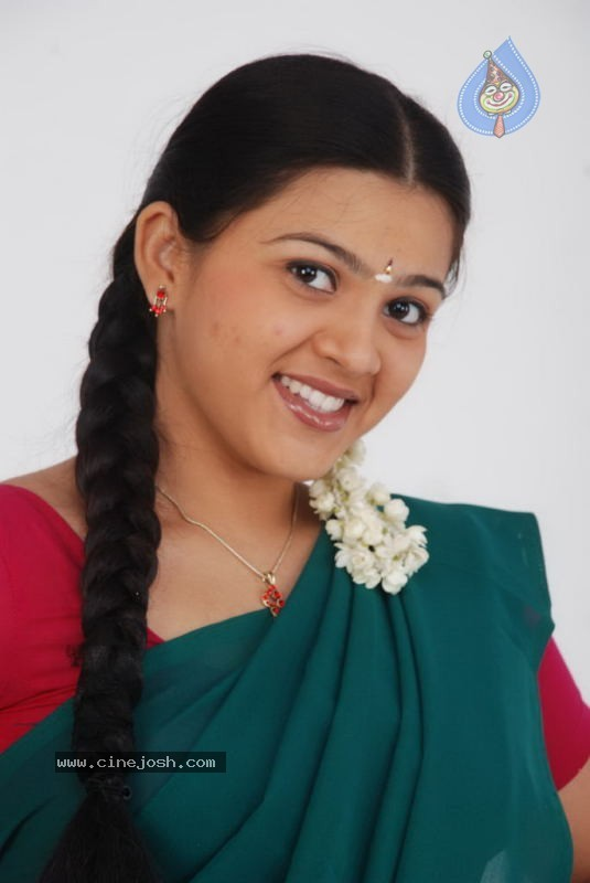 Tamil actress swetha stills photo 11 of 61 thecheapjerseys Gallery