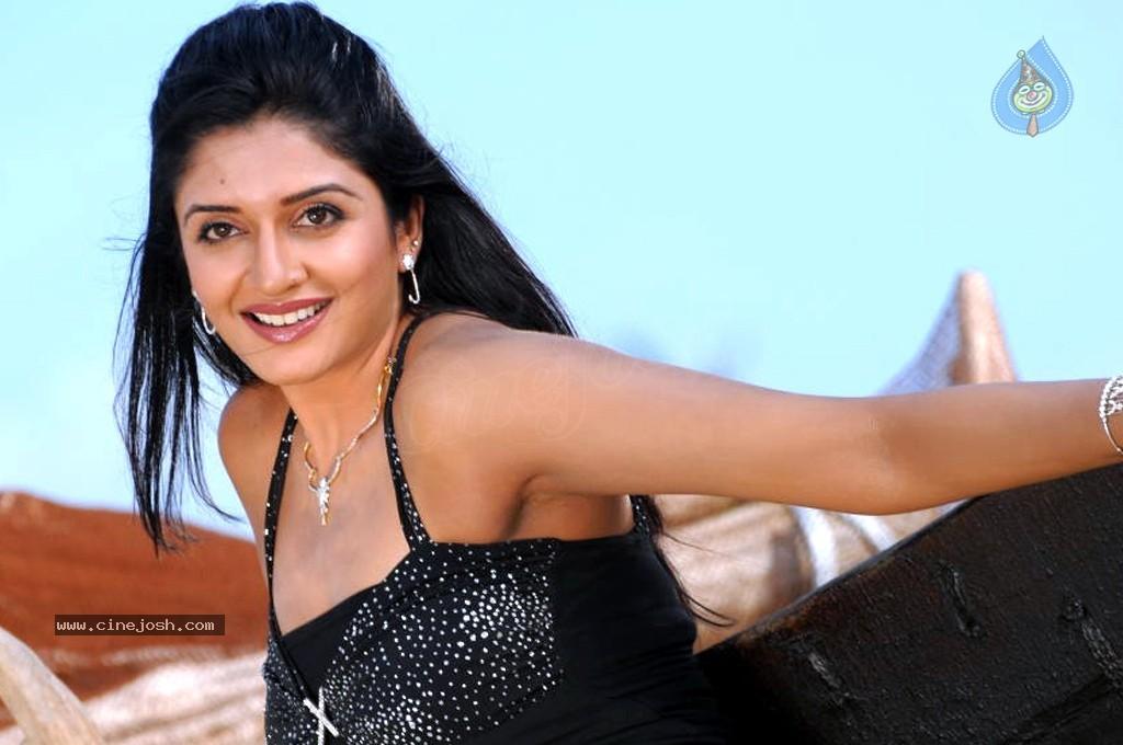 | vimala raman|vimala raman actress|vimala raman spicy stills|vimala ...