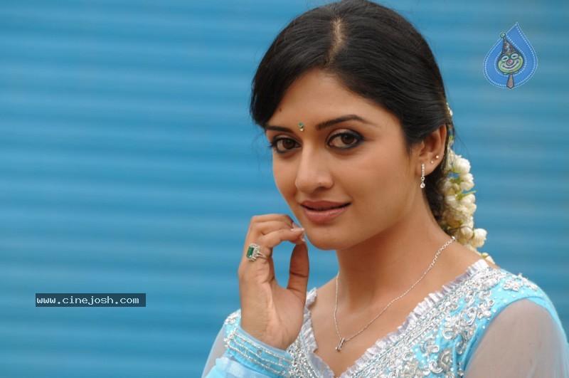 Vimala Raman - Wallpaper Actress