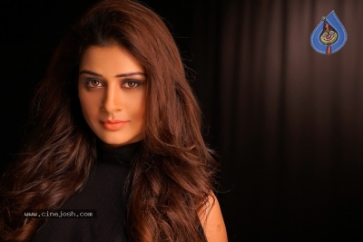 Actress Payal Rajput Latest Photoshoot - 11 of 11