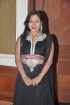actress-sneha-photos