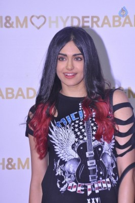 Adah Sharma Images - 8 of 25