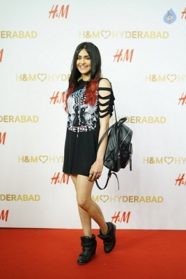 Adah Sharma Images - 11 of 25