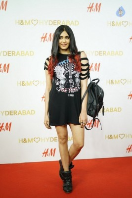 Adah Sharma Images - 19 of 25