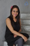Aksha Latest Photos - 5 / 50 photos - actress images