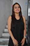 Aksha Latest Photos - 7 / 50 photos - actress images
