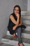Aksha Latest Photos - 9 / 50 photos - actress images