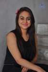 Aksha Latest Photos - 10 / 50 photos - actress images