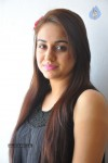 Aksha Latest Photos - 13 / 50 photos - actress images