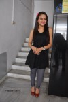 Aksha Latest Photos