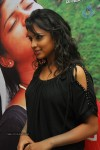 amala-paul-latest-gallery