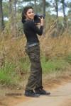 amala-paul-latest-photo