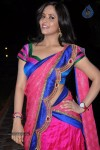 Anchor Anasuya Latest Stills - 3 / 67 photos - actress images