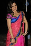 Anchor Anasuya Latest Stills - 4 / 67 photos - actress images
