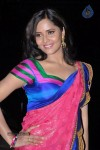 Anchor Anasuya Latest Stills - 6 / 67 photos - actress images