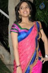 Anchor Anasuya Latest Stills - 10 / 67 photos - actress images