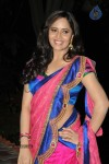 Anchor Anasuya Latest Stills - 12 / 67 photos - actress images