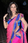 Anchor Anasuya Latest Stills - 13 / 67 photos - actress images