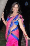 Anchor Anasuya Latest Stills - 17 / 67 photos - actress images