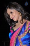 Anchor Anasuya Latest Stills - 18 / 67 photos - actress images