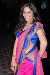 Anchor Anasuya Latest Stills - 19 / 67 photos - actress images