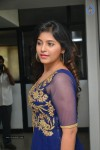 anjali-latest-photos