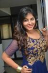anjali-latest-photos