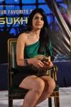 anjana-sukhani-latest-stills