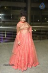 anukriti-latest-photos