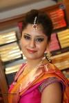 anukruthi-photos