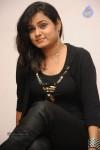 anusha-stills