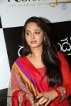 anushka-at-rudramadevi-trailer-launch